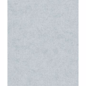 Picture of Alexa Blue Texture Wallpaper