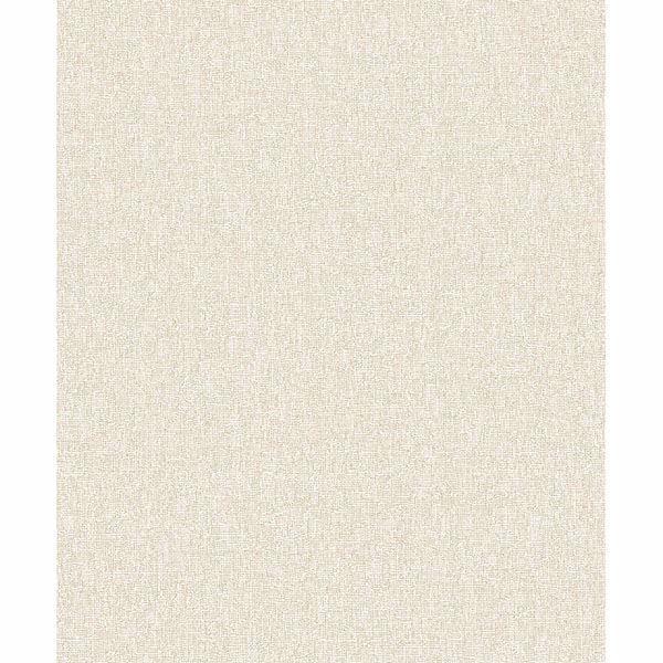 Picture of Vivian Neutral Linen Wallpaper