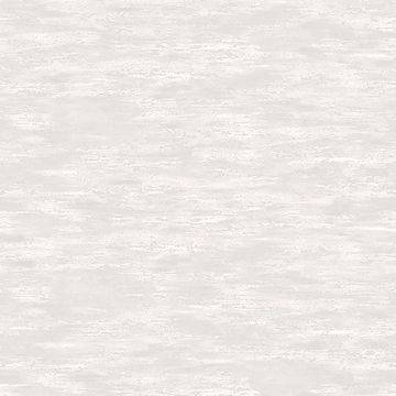 Picture of Aubrie Neutral Texture Wallpaper