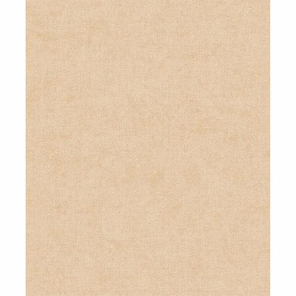 Picture of Alexa Wheat Texture Wallpaper