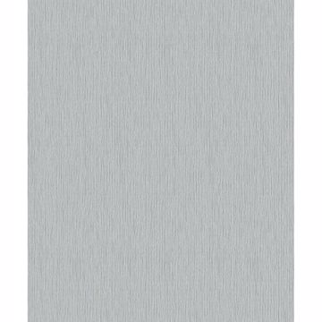 Picture of Hayley Grey Stria Wallpaper