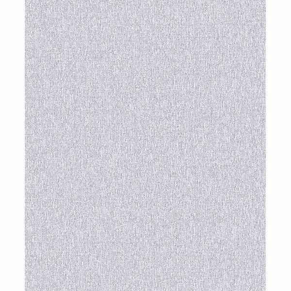 Picture of Vivian Grey Linen Wallpaper