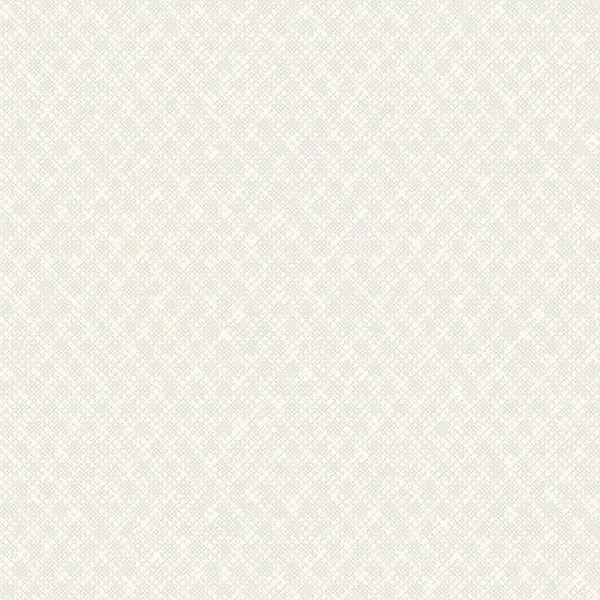 Picture of Zoey Seafoam Harlequin Texture Wallpaper