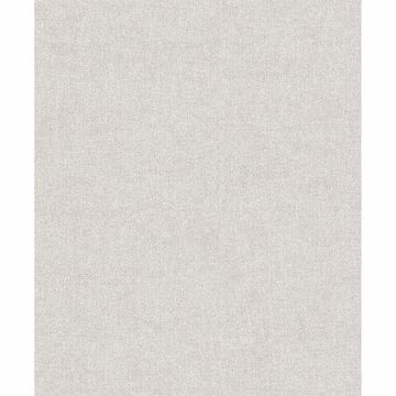 Picture of Alexa Taupe Texture Wallpaper