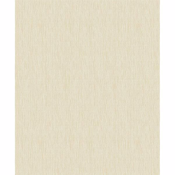 Picture of Hayley Beige Stria Wallpaper