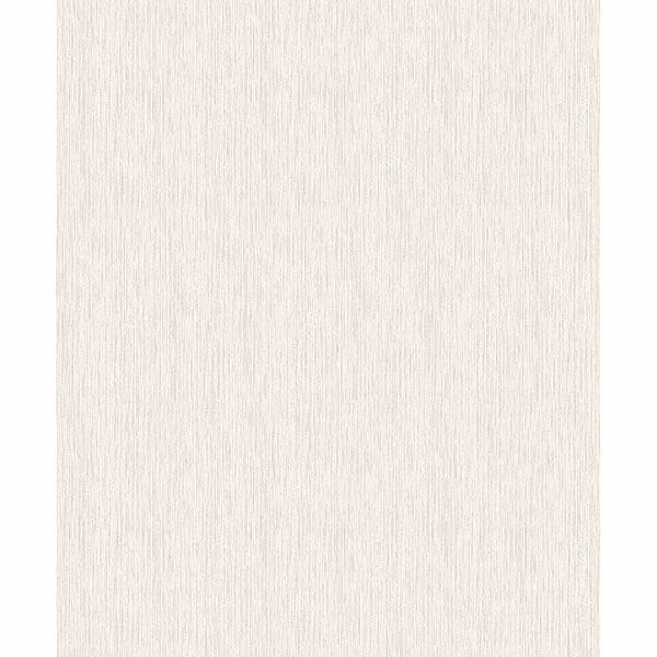 Picture of Hayley Cream Stria Wallpaper