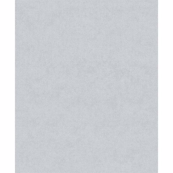 Picture of Alexa Grey Texture Wallpaper