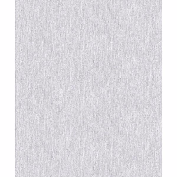 Picture of Lorian Taupe Vertical Texture Wallpaper