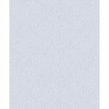 Picture of Lorian Light Blue Vertical Texture Wallpaper