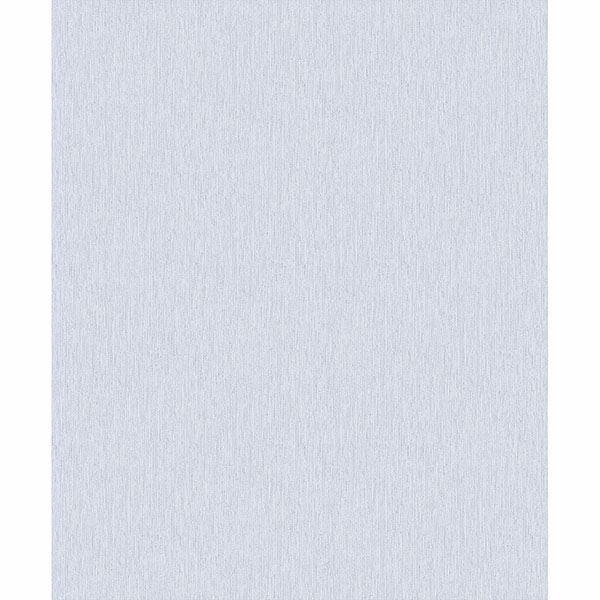 Picture of Lorian Light Blue Vertical Texture Wallpaper