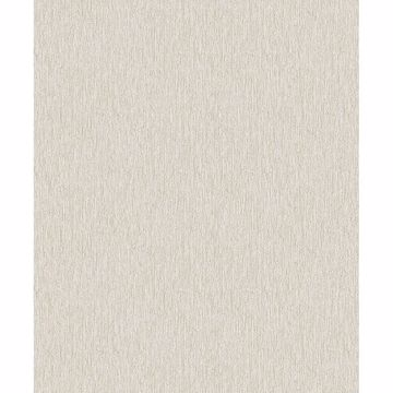 Picture of Lorian Beige Vertical Texture Wallpaper