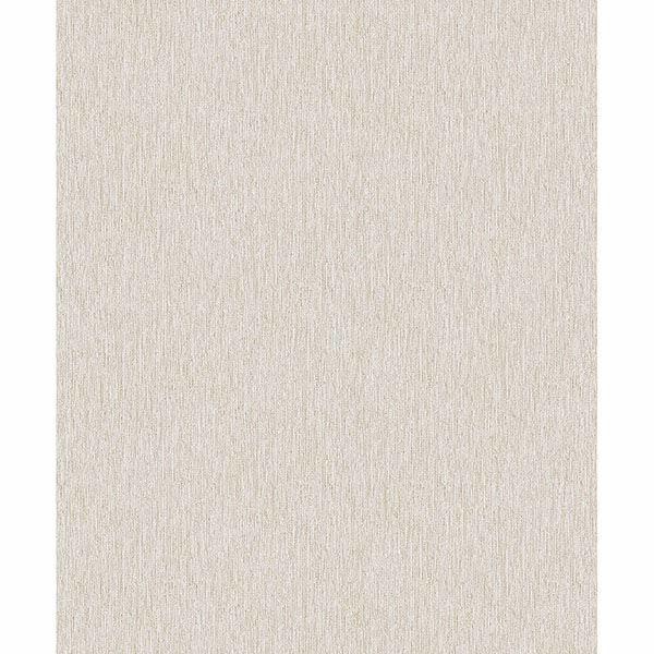 Picture of Lorian Beige Vertical Texture Wallpaper