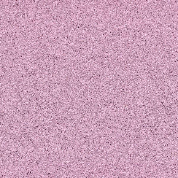 Picture of Sparkle Lavender Glitter Wallpaper