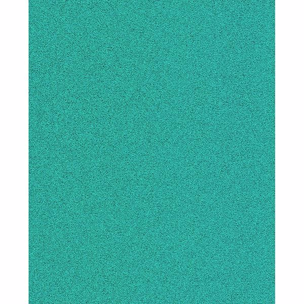 Picture of Sparkle Turquoise Glitter Wallpaper