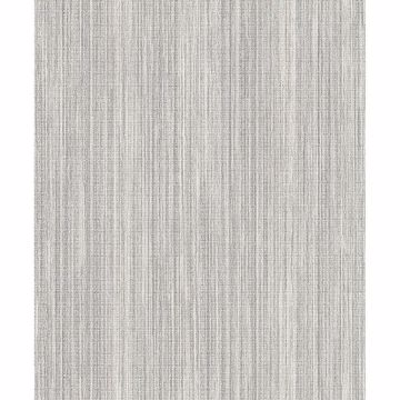 Picture of Audrey Taupe Texture Wallpaper