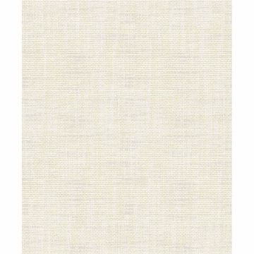 Picture of Leah Taupe Texture Wallpaper