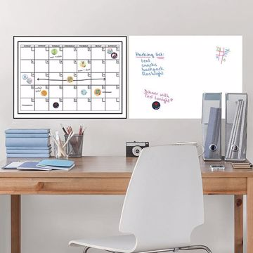 Picture of My Busy Life Wall Stickers