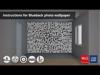 VideoThumpLink