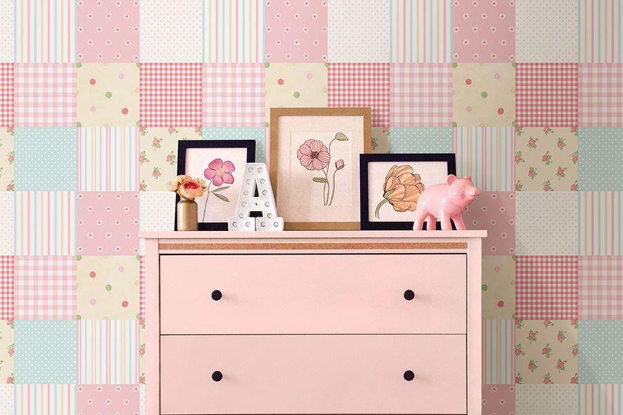 . Kids Room Wallpaper   Wallpaper for Kids Rooms   Kids Bedroom Wallpaper