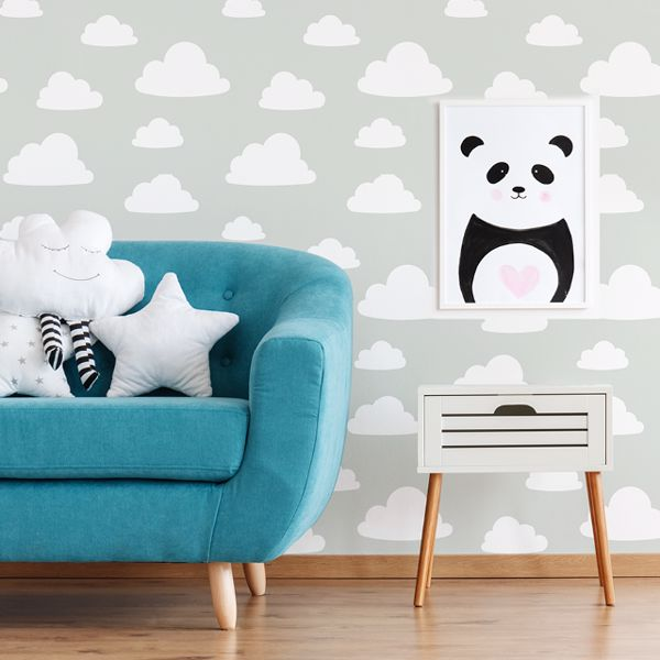 Picture for category Nursery & Kids