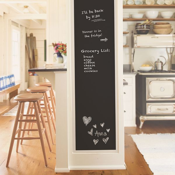 Picture for category Chalkboard & Dry Erase