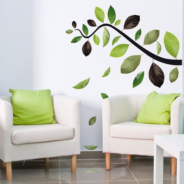 Picture for category Home Decor Line