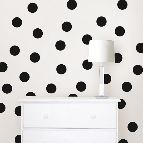 Picture for category Polka Dots