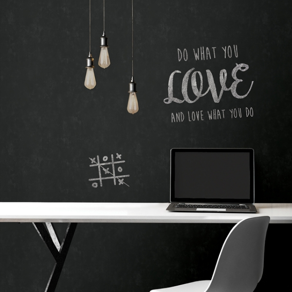 Picture for category Chalk Decals