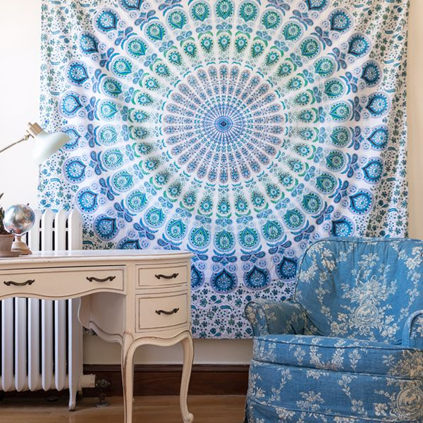 Picture for category Wall Tapestries