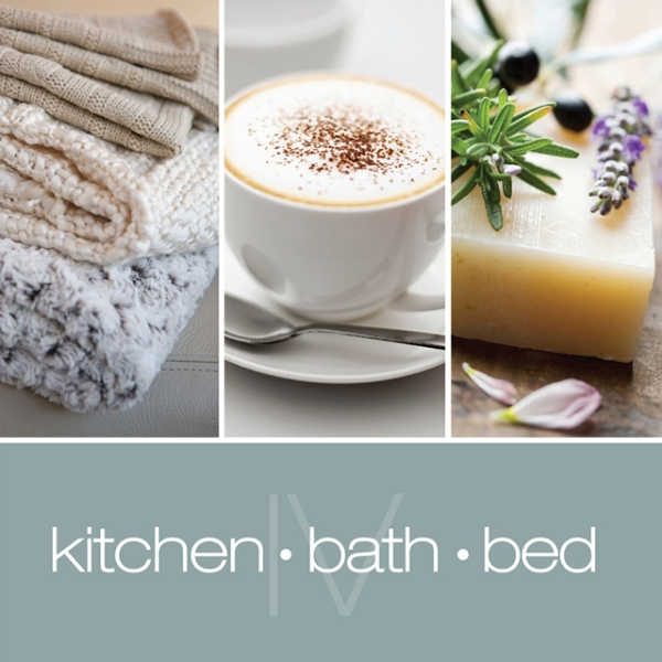 Picture for category Kitchen, Bath, & Bed Resource IV