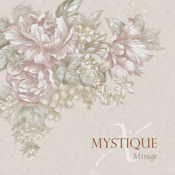 Picture for category Mystique X