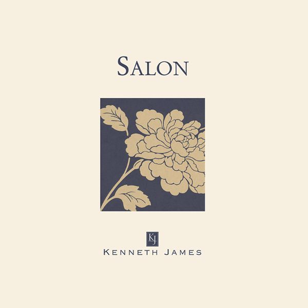 Picture for category Salon