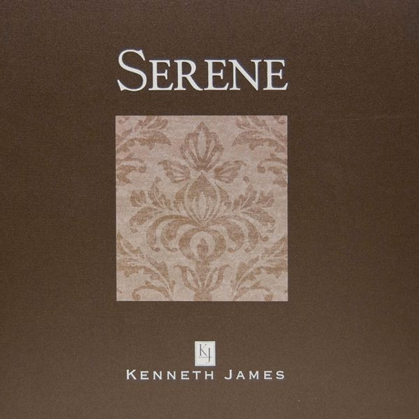 Picture for category Serene