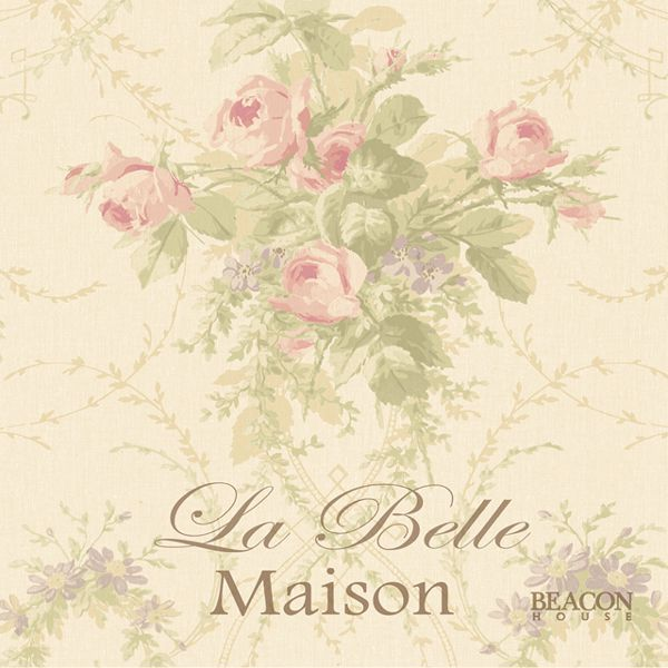Picture for category Belle Maison