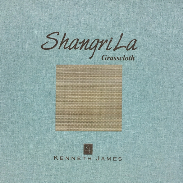 Picture for category Shangri La