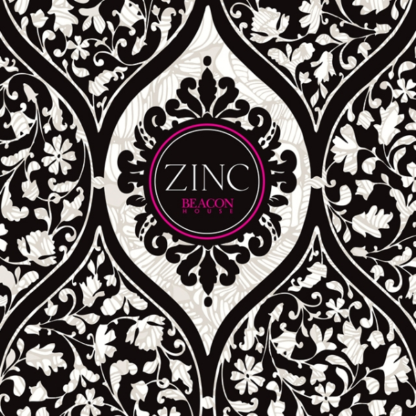 Picture for category Zinc