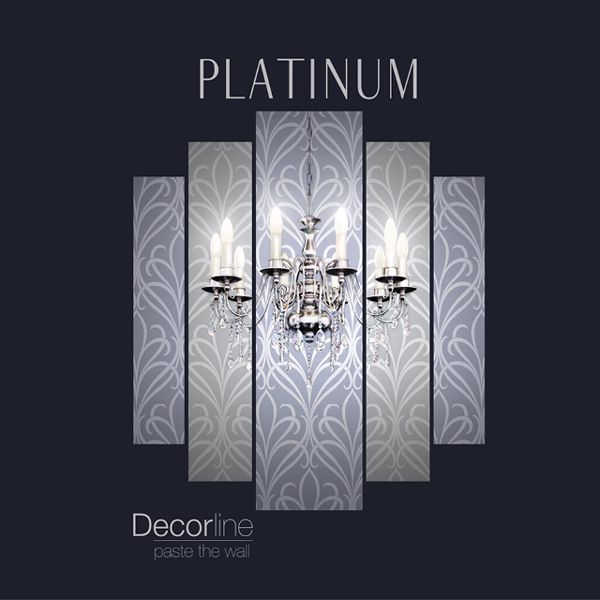 Picture for category Platinum