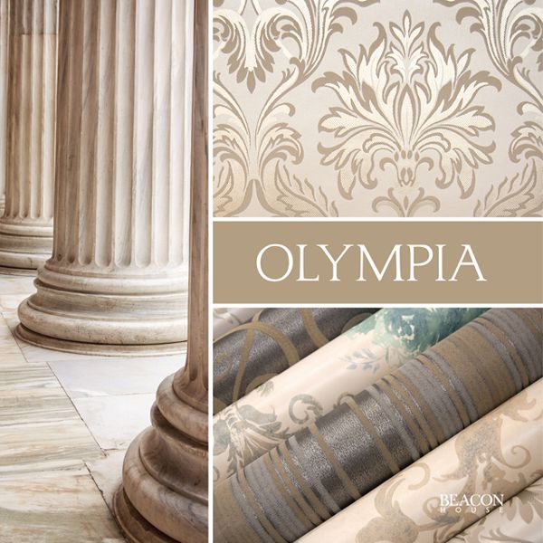 Picture for category Olympia