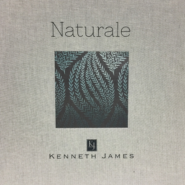 Picture for category Naturale