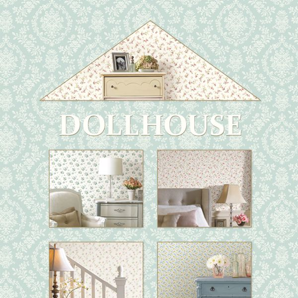 Picture for category Dollhouse