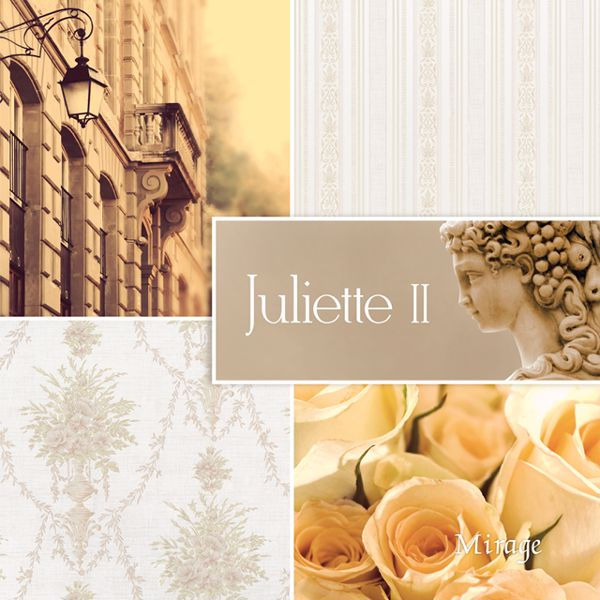 Picture for category Juliette II