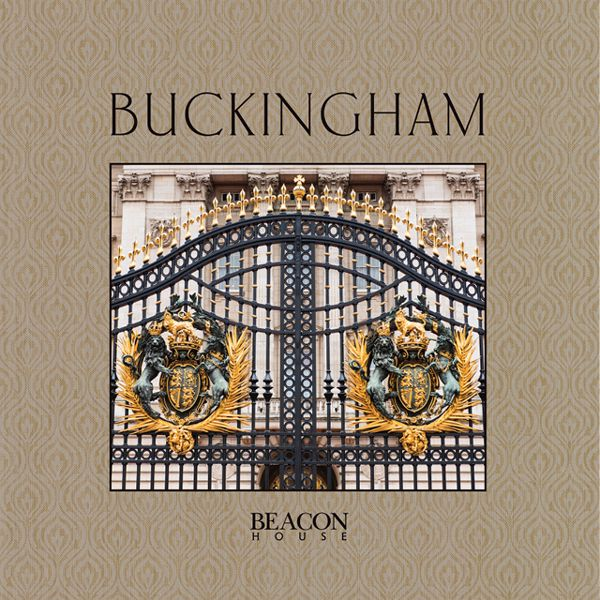 Picture for category Buckingham