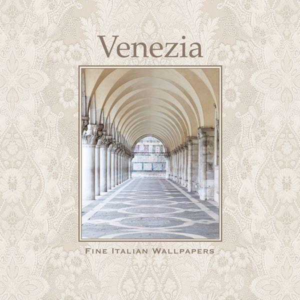 Picture for category Venezia
