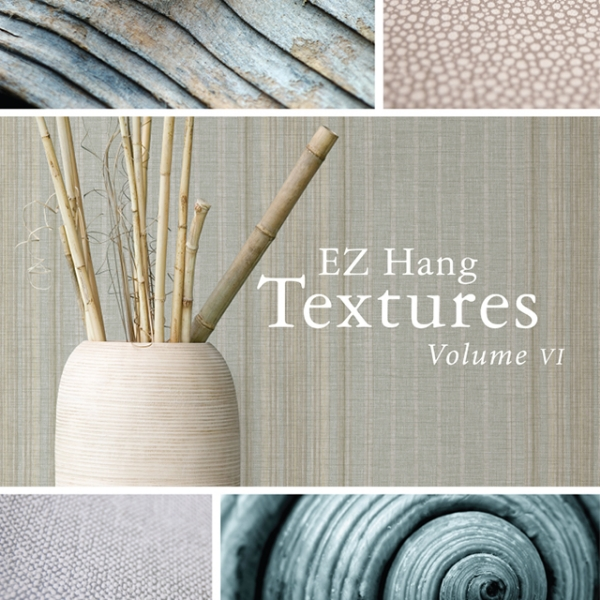 Picture for category EZ Hang Textures Vol VI