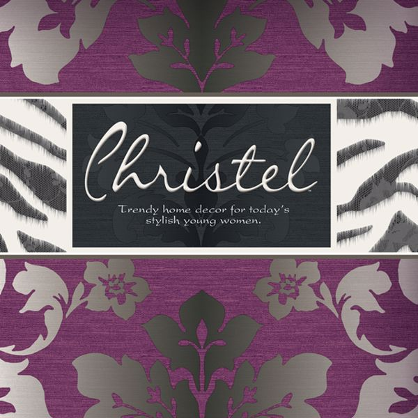 Picture for category Christel