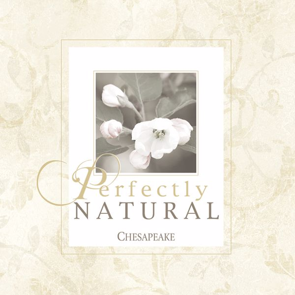 Picture for category Perfectly Natural