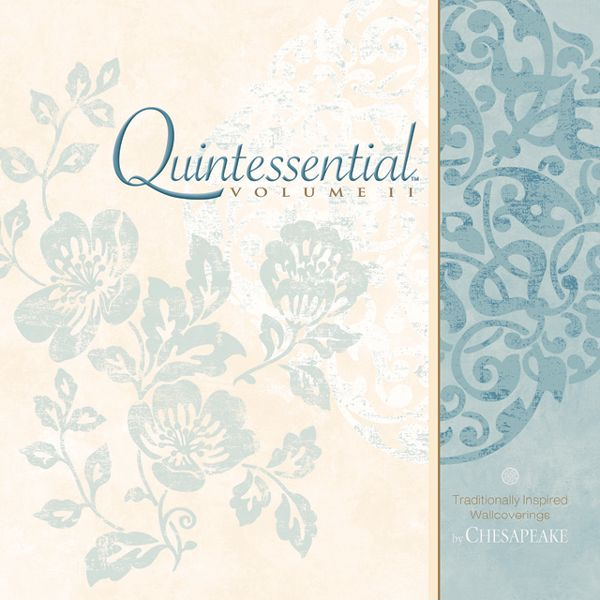 Picture for category Quintessential Vol II