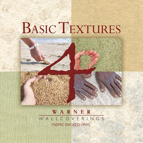 Picture for category Basic Textures IV