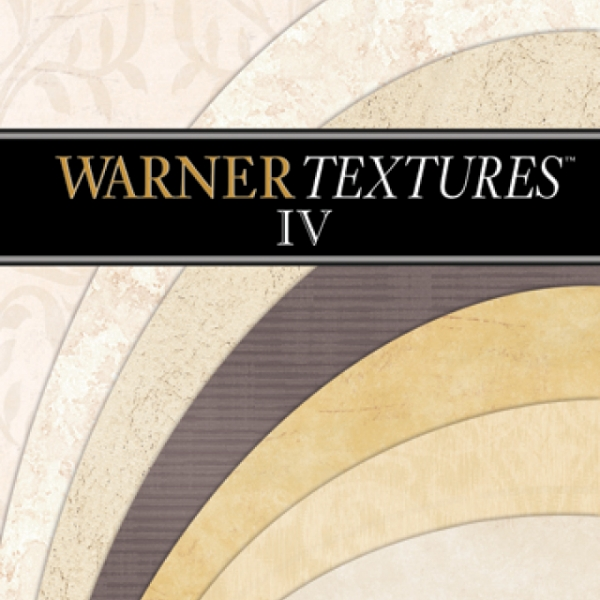 Picture for category Warner Textures Vol IV