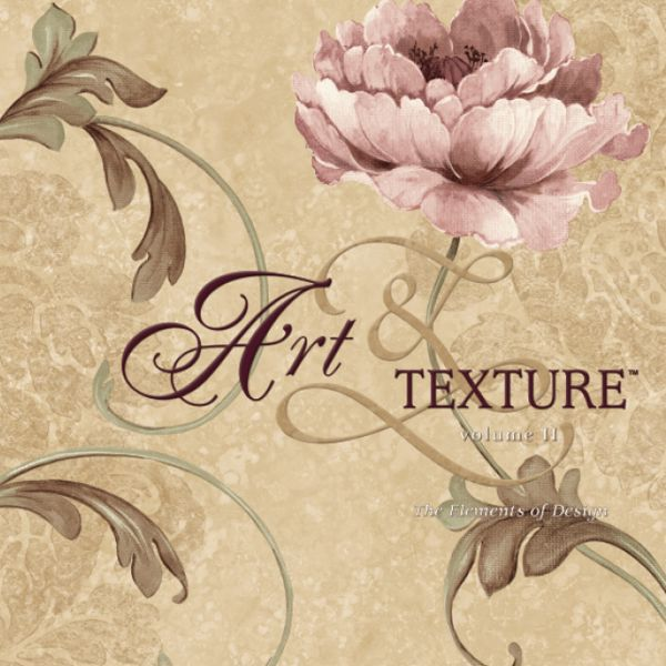 Picture for category Art & Texture Vol II